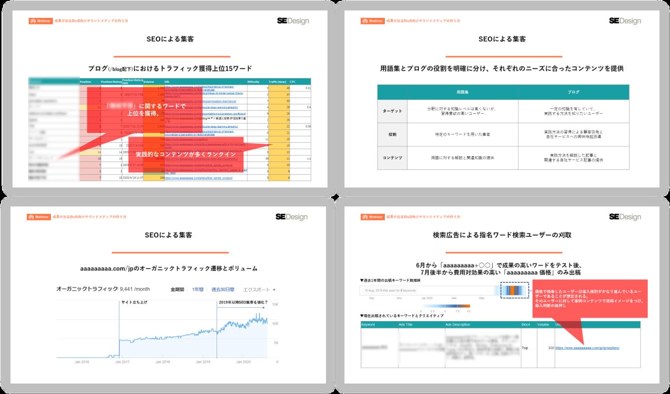 servicelp_report_sample